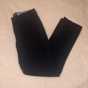 Crewcuts kids pants size 14